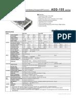 datasheetadd-155a.pdf