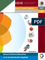 sep practicas jornada ampliada.pdf