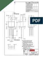TO220B03.pdf