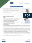 3_03062013180803_Salud Bucodental - Enfermedades Bucodentales Relacionadas Con El Embarazo - Higienistas VITIS