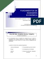 PPT_FUNDAMENTOS_ING_ECONOM.pdf