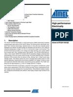 ATF22V10CQZ.pdf