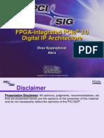 PCI SIG.pdf