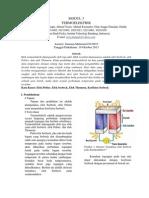 [Modul 3 - Termoelektrik] Muhammad Reza Mutaqin 10211055.pdf