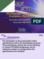 PCIexp.pdf