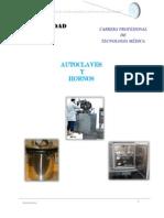 autoclaves y hornos.docx