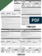 Tripp_Lite_SMART1500LCD_manual.pdf