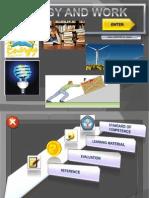 PPT-ENERGI.pptx