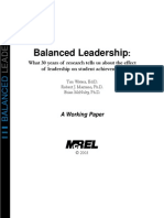 balanced-leadership.pdf