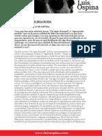 laverdadseadichaEntrevista.pdf