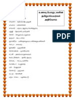 food in tamil.docx