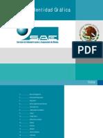 SAE identidad gráfica.pdf