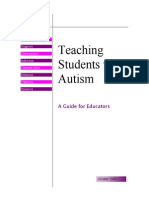 ASD teaching students with autism.pdf