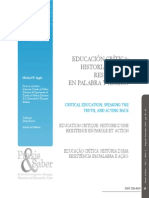 Dialnet-CriticalEducation-4235707