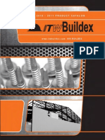 ITW Buildex Catalogue 2010-2011