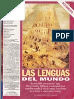 Articulos Revista MUY INTERESANTE
