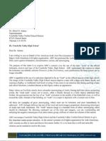 110113American-Arab-letter.pdf