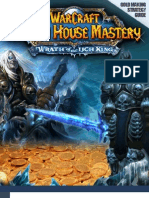 WoW Auction House Mastery - Gold Making Guide