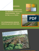 FOUR SEASON GARDENING For WINTER.pdf