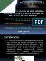 PRE PROJETO ADOLESCENTES APRESENTAÇÃO DEFINITIVA