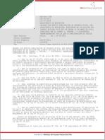 Dto-266 2009 Mineduc Nuevo-reglamento-ley-20027 Leychile 1105241