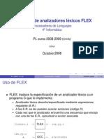 flex.pdf