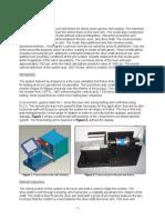 Life_Cycle_Paper.pdf