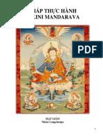 phap-thuc-hanh-mandarava.pdf