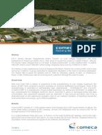 COMECA EBT _Company Profile.pdf