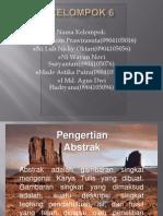 PRESENTASI MK Bahasa Indonesia.ppt