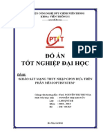 Doko.vn 334151 Khao Sat Mang Truy Nhap Gpon d