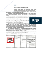 CaracteristicasHidrantes.pdf
