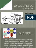 Indicadores de Gestion Darly (1)