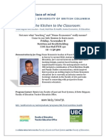 2013-Dual-Degree-Info-Session