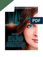RealidadAumentada_BrunoNievas