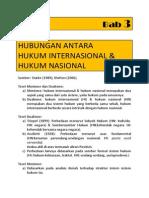 Modul-Hukum-Internasional-3-Hubungan-antara-Hukum-Internasional-Hukum-Nasional.pdf