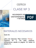 Clase 003 Fs (Pptminimizer)
