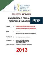 TRABAJO FINAL DE SIX - SIGMA.doc