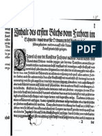 meyer1.pdf