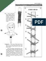 turkshea.pdf