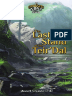 the-last-stand-of-the-teir-dal.pdf