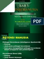5.2 POTENSI MANUSIA.pdf