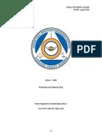 EOAC student guide.pdf