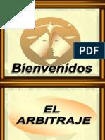 9[1].1 El Arbitraje