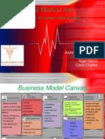 Trinidad Medical Aid Presentation 7 Revenue stream.pptx