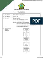 Analisis Beban Kerja.pdf