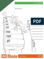 worksheet_alphabetical_adventure.pdf