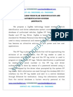 202. ZIGBEE WIRELESS VEHICULAR IDENTIFICATION AND AUTHENTI.pdf