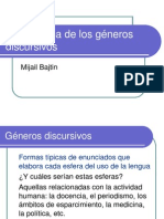 bajtin-111027092705-phpapp02