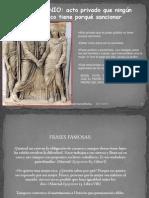 Matrimonio Romano Scribd : El matrimonio romano